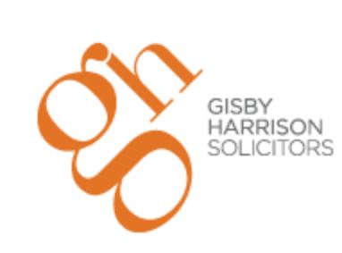 Gisby Harrison, Probate Solicitor, Goffs Oak