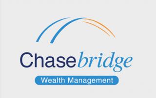 Chasebridge Wealth Management