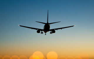 First steps when someone dies abroad